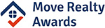 MOVE REALTY AWARDS 2018